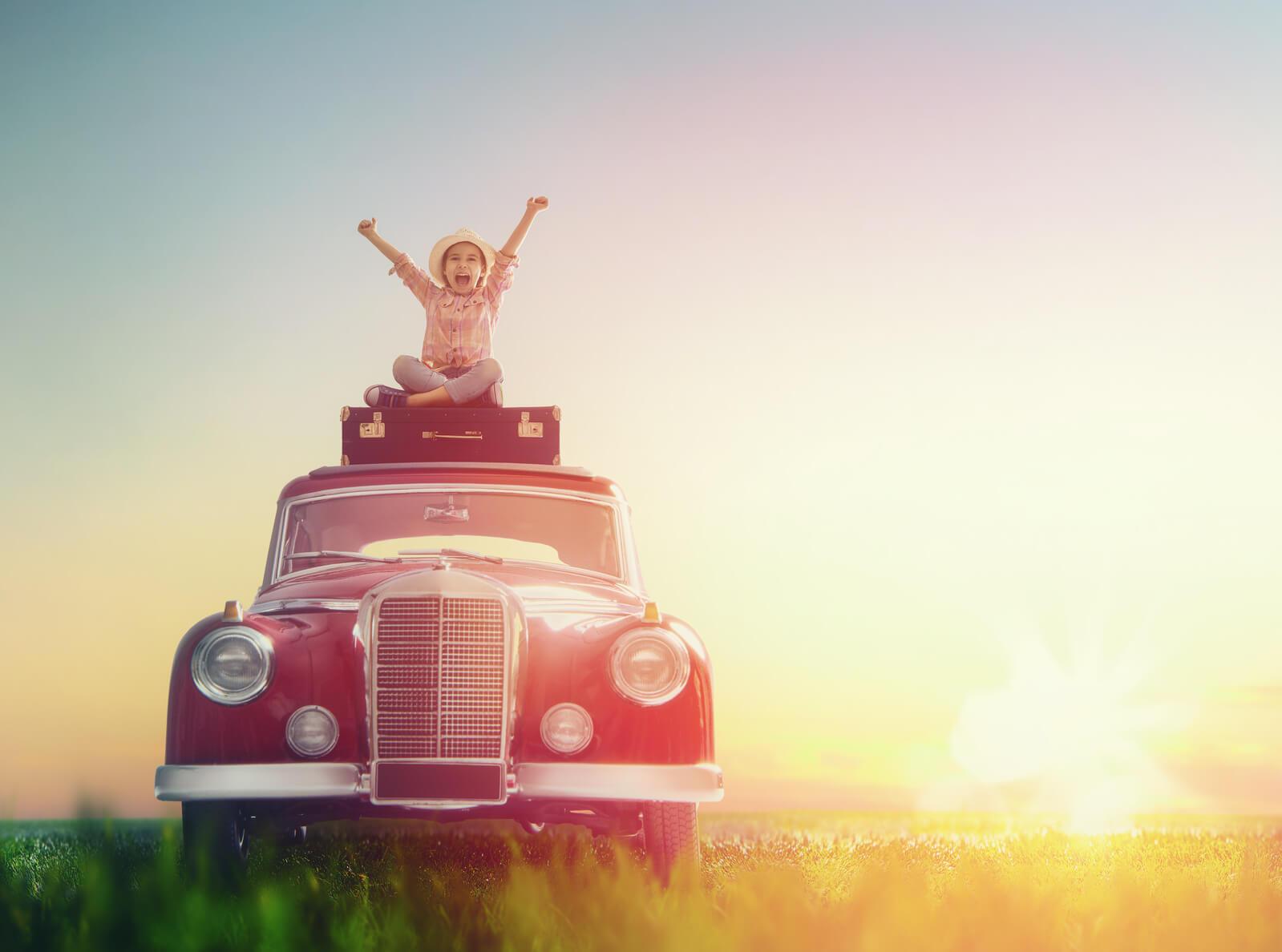 reisen-freiheit-glück-reisefreiheit.eu