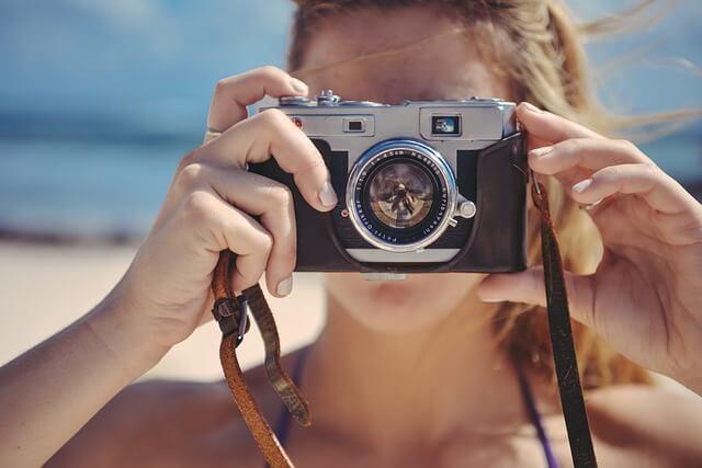 fotograf-fotografieren-photokina-messe