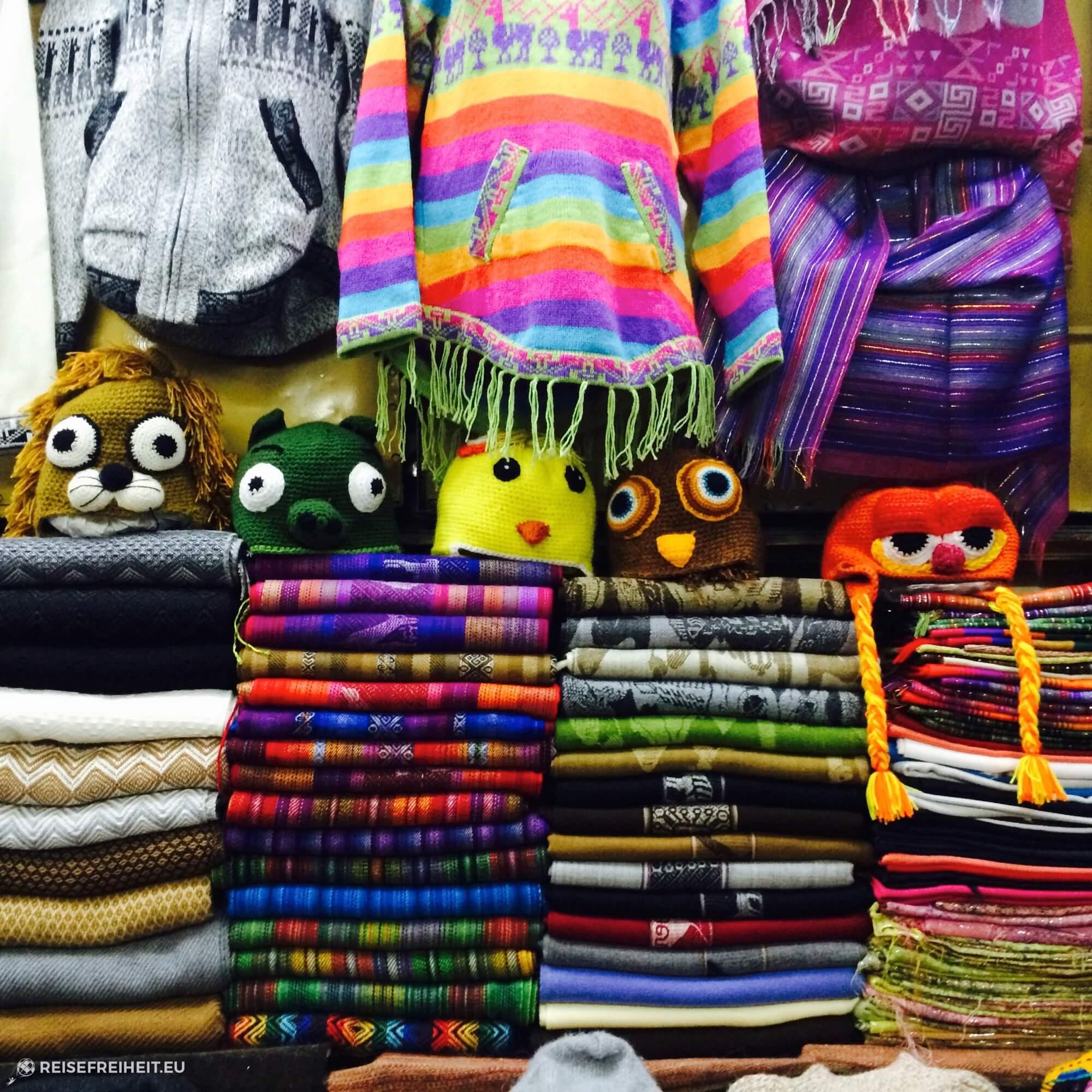 Peru Cusco Die Shoppingqueen Und Lustige Mutzen Reisefreiheit Eu