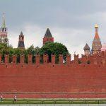 kreml-roter-platz-moskau-reisefreiheit-eu