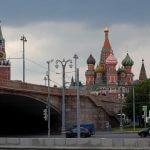 roter-platz-kreml