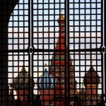 hinter-gittern-red-square