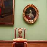 Tretjakow Galerie Третьяко́вская
