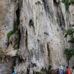 railay-beach-thailand-klettern-affe