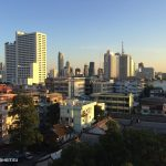 thailand-bangkok-view-from-the-top-of-the-river-view-guesthouse