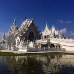 thailand-wat-rong-khun-chiang-rai-reisefreiheit-eu-1