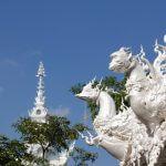 thailand-wat-rong-khun-chiang-rai-reisefreiheit-eu-10