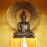 thailand-wat-rong-khun-chiang-rai-reisefreiheit-eu-11