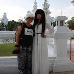 thailand-wat-rong-khun-chiang-rai-reisefreiheit-eu-14