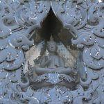 thailand-wat-rong-khun-chiang-rai-reisefreiheit-eu-16