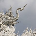 thailand-wat-rong-khun-chiang-rai-reisefreiheit-eu-17