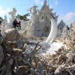thailand-wat-rong-khun-chiang-rai-reisefreiheit-eu-22