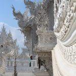 thailand-wat-rong-khun-chiang-rai-reisefreiheit-eu-25