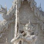 thailand-wat-rong-khun-chiang-rai-reisefreiheit-eu-26