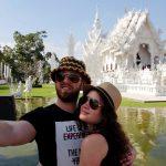 thailand-wat-rong-khun-chiang-rai-reisefreiheit-eu-28