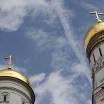 kreml-Glockenturm-Iwan-der-Große-Колокольня-Ивана-Великого-reisefreiheit