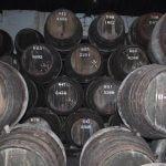 porto-portugal-portwein-fass-fässer