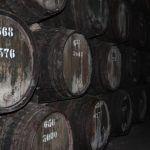 porto-portugal-portwein-fass-fasslagerung
