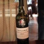 porto-portugal-portwein-lbv-2011-taylors
