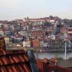 porto-portugal-portwein-ruby-aussicht-view-taylor-aussicht