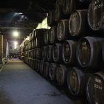 porto-portugal-portwein-ruby-fässer-view