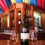 porto-portugal-portwein-weisser-trockener-port