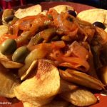 portugal-porto-codfish-with-chips