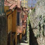 portugal-porto-gasse
