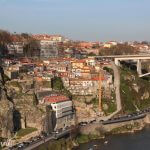 portugal-porto-view-from-gaia