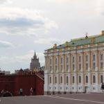 russia-moskau-Оружейная-палата-Московского-Кремля