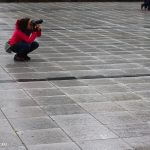 foto-foto-foto-reisefreiheit-eu