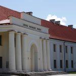 litauen-vilnius-vilna-reisefreiheit-eu