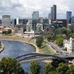 lithauen-vilnius-ausblick-city