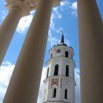 lithuania-vilnius-vilna-Vilniaus-katedra-reisefreiheit-eu