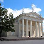 lithuania-vilnius-vilna-Vilniaus-katedra-reisefreiheit-eu-st-Stanislaus