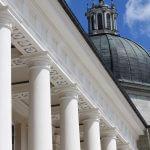 lithuania-vilnius-vilna-Vilniaus-katedra-reisefreiheit-eu-stanislaus-kathedral