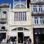 Livraria-Lello-e-Irmão-porto-portugal-harry-potter-reisefreiheit-eu-17