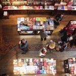 Livraria-Lello-e-Irmão-porto-portugal-harry-potter-reisefreiheit-eu-2
