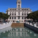porto-city-hall-camara-municipal-do-porto-portugal