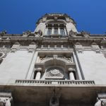 porto-city-hall-camara-municipal-do-porto-portugal-2