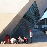 portugal-porto-casa-da-música-meeting-point-for-young-people