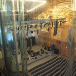 portugal-porto-casa-da-música-view-in-concert-hall