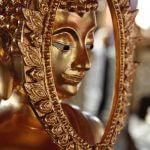 thailand-bangkok-radtour-covankessel-buddha-tempel