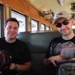 thailand-bangkok-radtour-covankessel-in-the-train