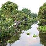 thailand-bangkok-radtour-covankessel-ride-through-south-east-bangkok