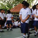 thailand-bangkok-radtour-covankessel-school-kids