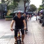 thailand-bangkok-radtour-covankessel-start