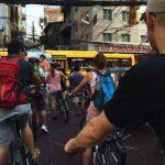 thailand-bangkok-radtour-covankessel-start-chinatown-traffic