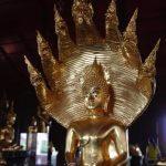 thailand-bangkok-radtour-covankessel-tempel-2