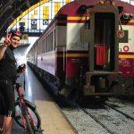 thailand-bangkok-radtour-covankessel-train